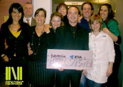 Curso de ventas con Pnl Andorra