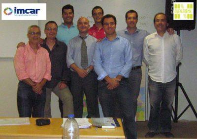 Curso de ventas con Pnl Barcelona