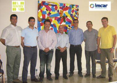 Curso de ventas con Pnl Bilbao