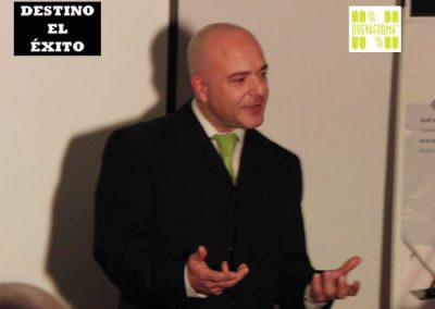 Curso de ventas con Pnl David Tomas 3