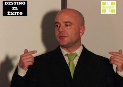 Curso de ventas con Pnl David Tomas 5