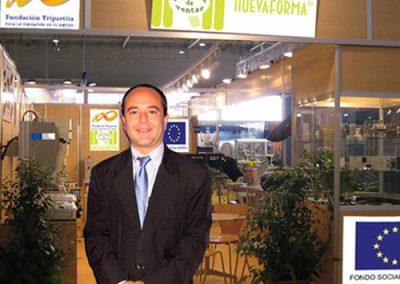 Curso de ventas con Pnl Feria