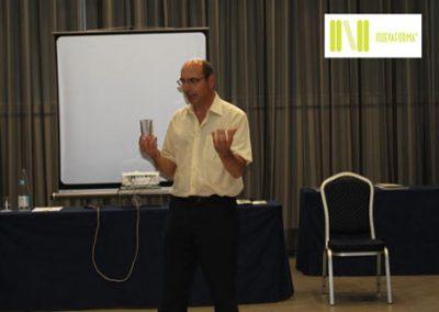 Curso de ventas con Pnl Girona