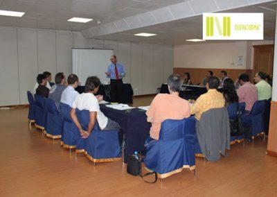Curso de ventas con Pnl Tarragona 2