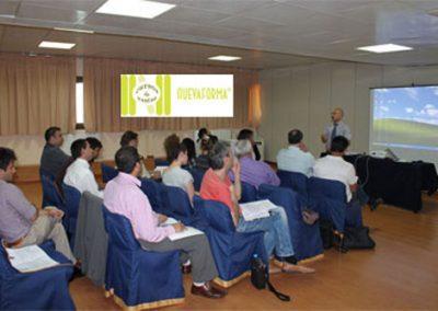 Curso de ventas con Pnl Tarragona