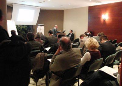 Curso de ventas con Pnl conferencia
